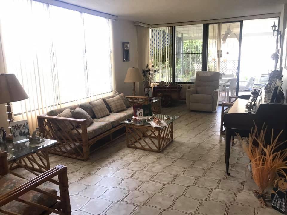 Quintero Real Estate 2