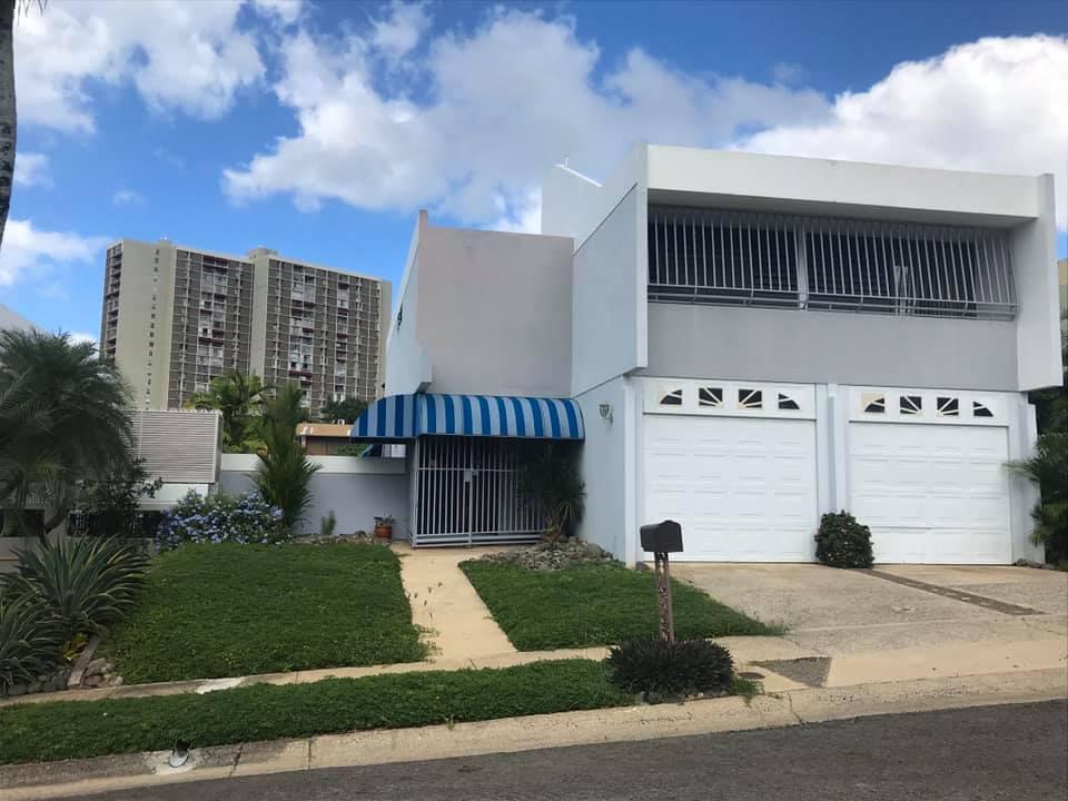 Quintero Real Estate Hucare 8
